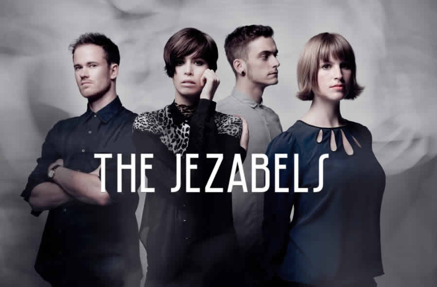 The Jezables